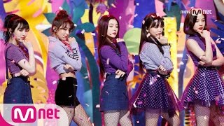 Video [Red Velvet - Rookie] KPOP TV Show | M COUNTDOWN 170209 EP.510 download MP3, 3GP, MP4, WEBM, AVI, FLV Agustus 2017