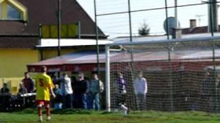 Penalta II.