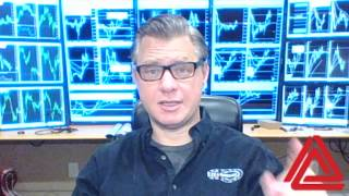 ???? : Forex Trading Video For Beginners - Live FX Stream by Forex.Today