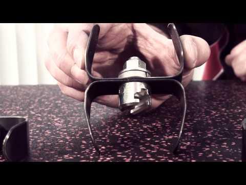 RIDGID - Drain Cleaning Tools