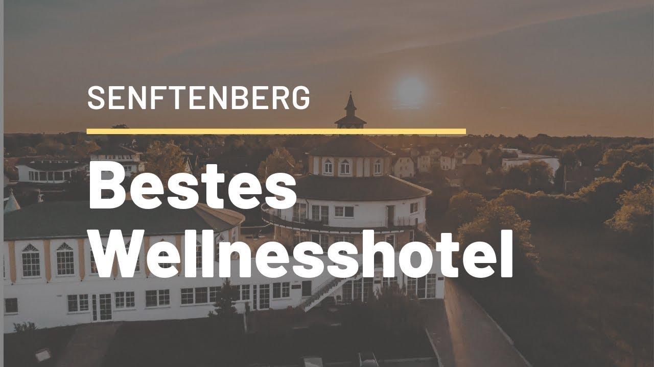 Wellnesshotel Seeschlösschen