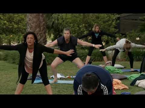 Inspiral Escapes Yoga- Garuda -pilates SPA Luxury Retreat Sicily 2019 With Laura Guarnera