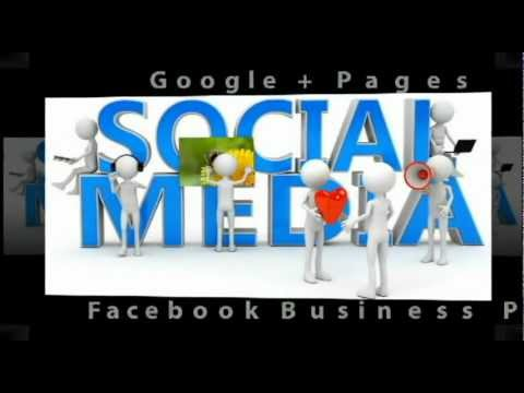 Local Search Marketing, Palm Desert, Google Plus Business Pages Palm Springs, CA