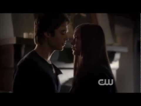 Download Damon and Elena 4x09. Part 1