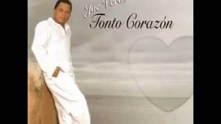 Joe Veras - Luto En Mi Corazón thumbnail