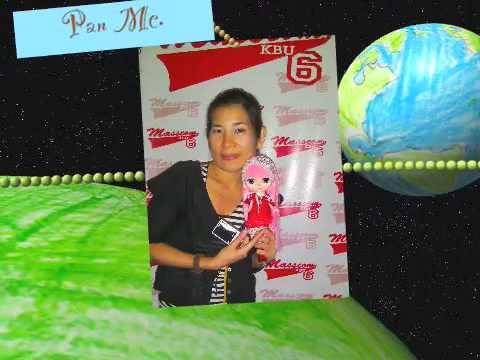 Kbu Masscom6' 13 ปี Party.mov
