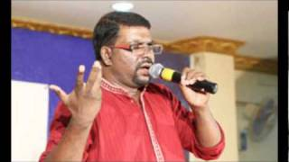 Download Murukan kattakada Njanappana MP3 song and Music Video