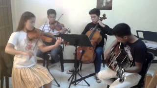 Video A thousand years by Goducate Laguna, Philippines download MP3, 3GP, MP4, WEBM, AVI, FLV Agustus 2018