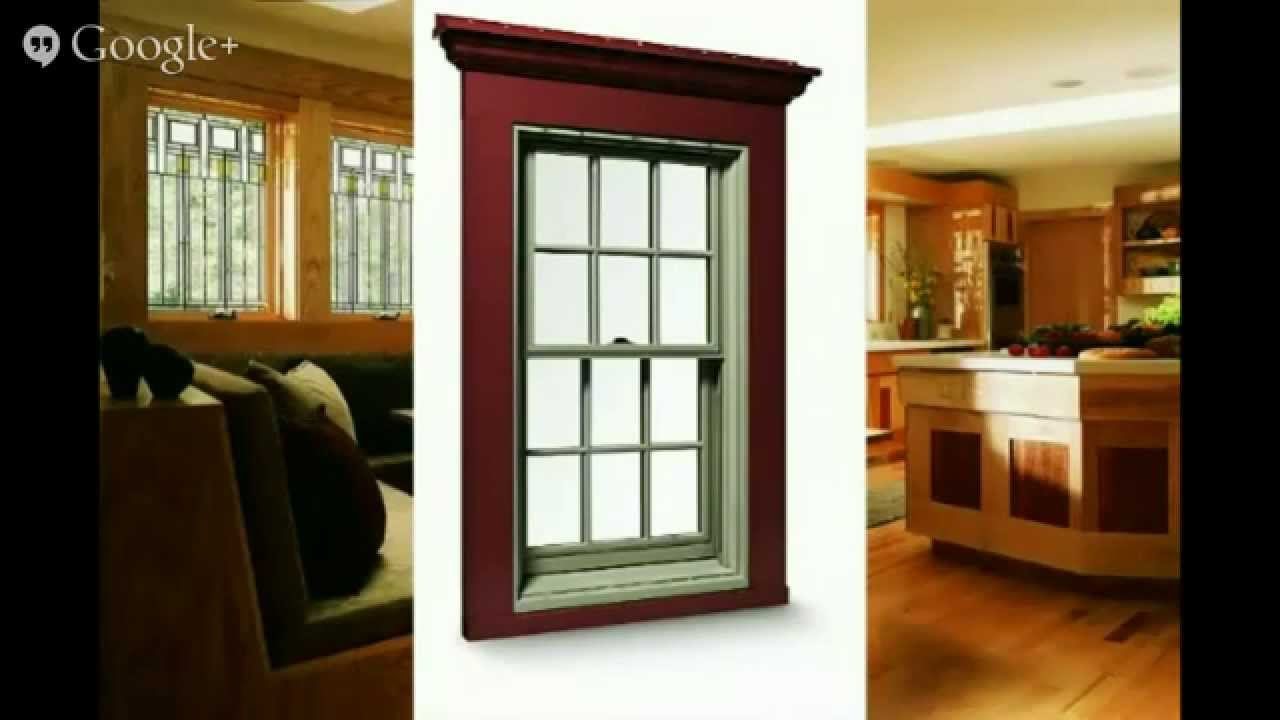 Palo alto windows replacement company best wood and for Vinyl windows company
