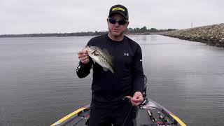 Mike McClelland Answering Common Crankbait Fishing Questions