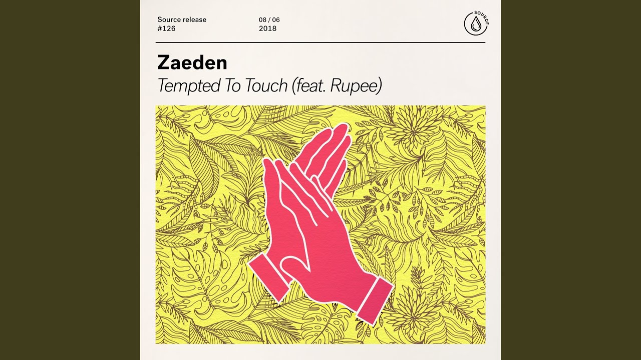 Download Tempted To Touch (feat. Rupee)