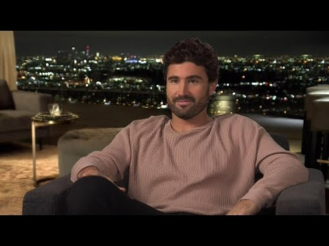 Brody Jenner Reveals When He Learned About Dad Caitlyn's Transition