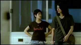 The Last Moment (รัก สาม เศร้า) 2008 [Trailer] HD 1080p