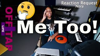 Why Am I Going Slightly Mad Too! | Queen - I'm Going Slightly Mad (Official Video) Reaction