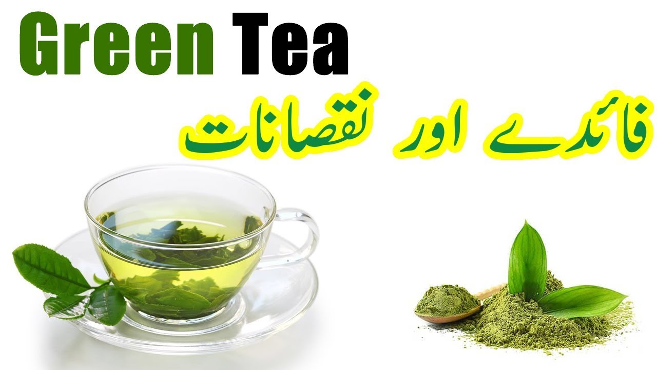 green tea benefits essay Alchol and side effect essay alcohol and it`s side effects presented by ahmad bani yaseen submitted to instructor hinman in partial fulfillment of the requirements for gls 470 writing the research paper march 26, 2013 alcohol has many side effects it has long and short term side effects.