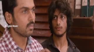 Nagaram Nagaram Thozha Tamil Movie video Song
