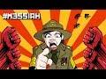 Yellow Gaming Journalism & Professional Victimhood: #MESSIAH   CheshireCatStudios Video Podcast