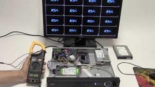 видео RVi-IPN16/2-8P