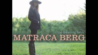 Matraca Berg - Your Husband
