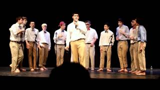 call me maybe acapella   the wayland high school testostertones