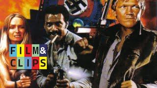 ממזרים ללא תהילה (1978) The Inglorious Bastards