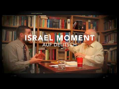 Israel-Moment 2 - Sogenannte Juden sind nicht wirklich Juden