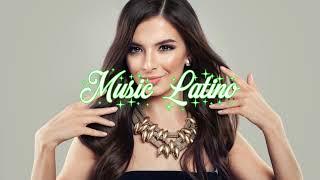Top Latin Music Best Pop En Espanol 2018   MTZ Manuel Turizo,Sebastián Yatra,Ozuna, Maluma, Shakira