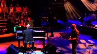 Billy Joel - Full Show - Phoenix AZ - 6/1/2014