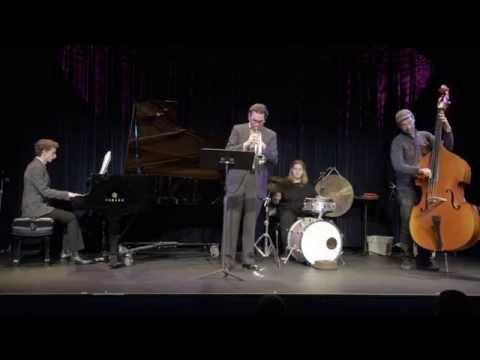Bloomingdale School of Music 2/7/15 A4TY Concert: