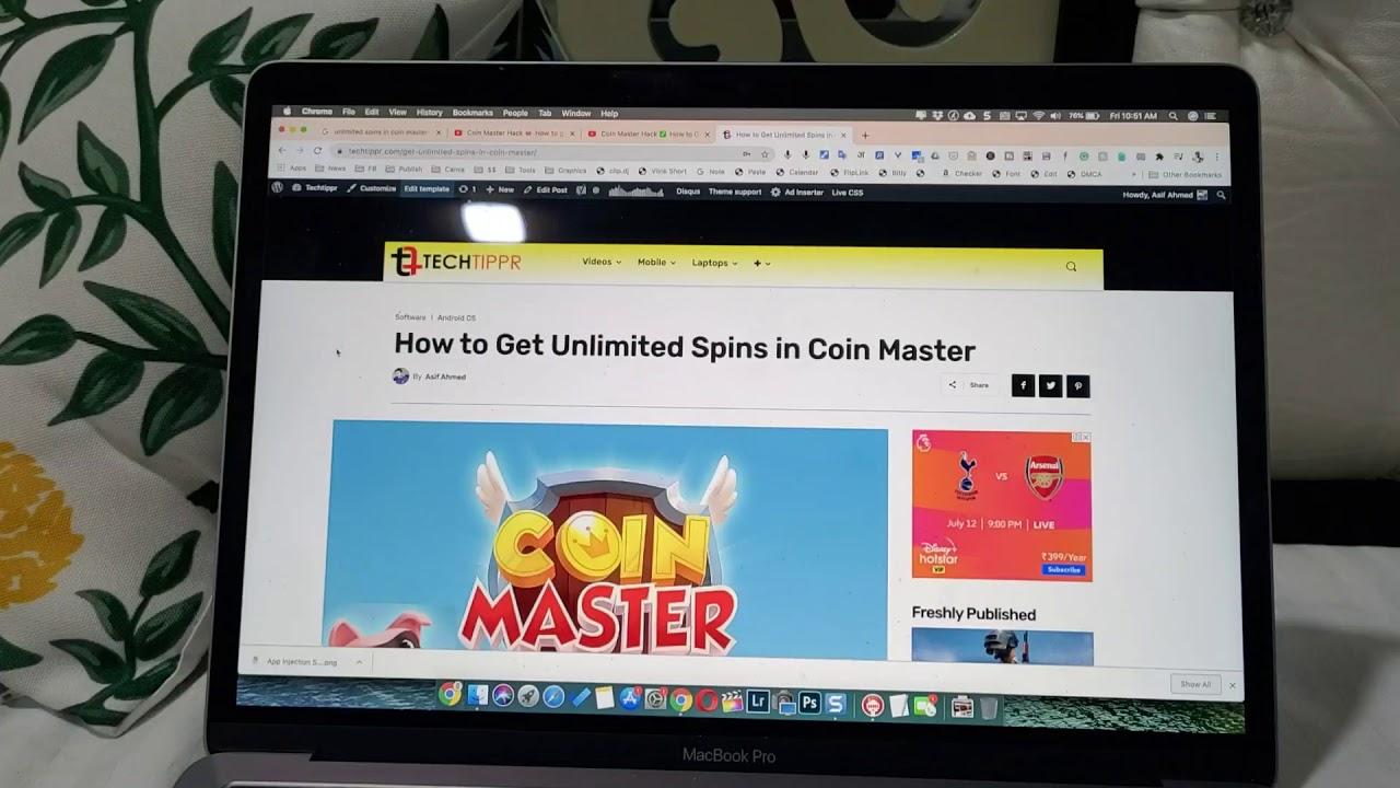 coin master altersfreigabe