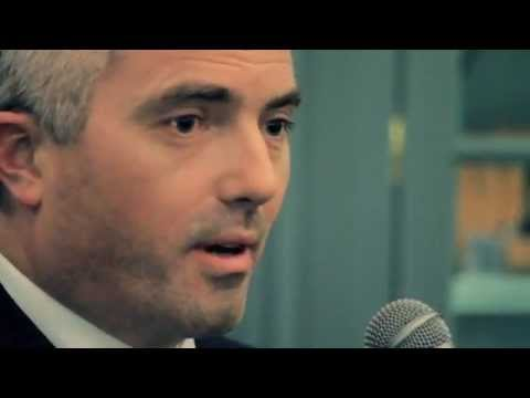 Download McLaren Applied Technologies an Alfred Dunhill Discovery Evening