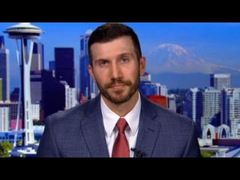 Former CIA officer: Stop calling Islam a 'religion of peace'