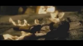 Клип из фильма Хоббит Неожиданное путишествие Песня гномов