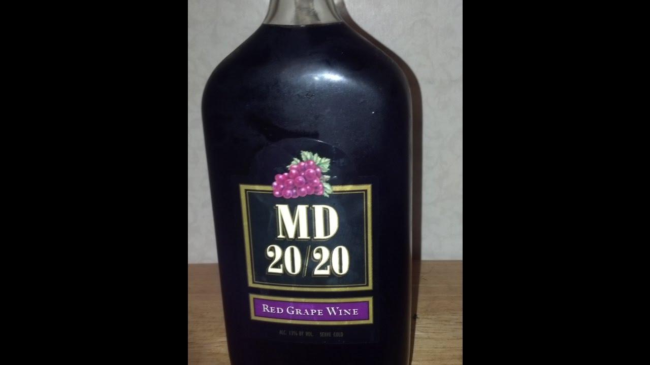 Image result for md 20/20