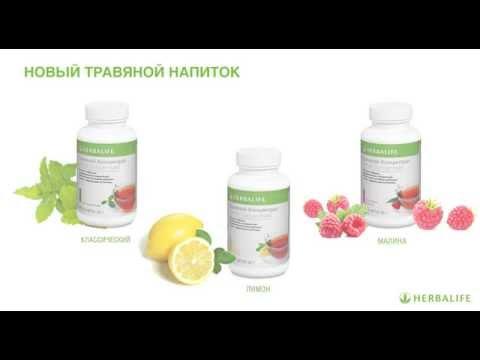 Мульти-витаминный комплекс Optimum Nutrition Opti-Women