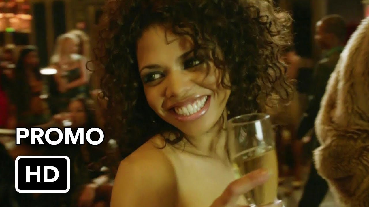 """Download Law and Order SVU 14x16 Promo """"Funny Valentine"""" (HD) - Chris Brown & Rihanna episode"""