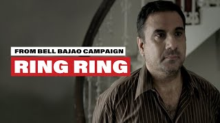 Bell Bajao - Ring Ring (English) (Subtitled)