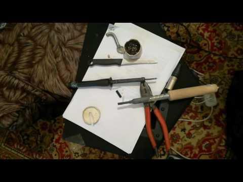 видео: Как сделать микрофонный шнур. Распайка xlr кабеля..