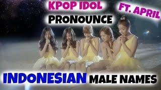 Video Korea girl  | Girlband korea 5 orang download MP3, 3GP, MP4, WEBM, AVI, FLV Maret 2018