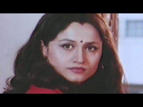 Ramesh Bhatkar, Nishigandha Wad | Hridaysparshi | Marathi Scene 14/21