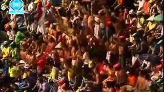 Победа сборной СССР по водному поло на Олимпиаде 80