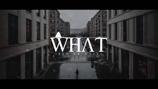 "UNDERGROUND BEAT HIP HOP - ""WHAT"" [FREE]"
