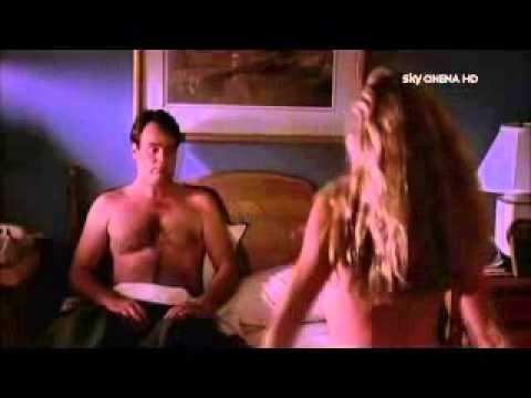 Порно Разврат отборное порно видео со всего интернета!