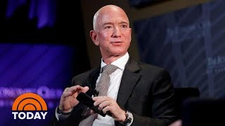 jeff-bezos-pledges-10-billion-fight-climate-change-today