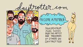 The Dear Hunter - Don't Look Back - Daytrotter Session