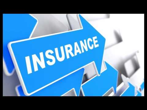 (INSURANCE)Life cover provides a lump sum payment in the event of death