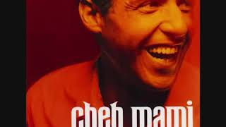Скачать Haoulou Cheb Mami