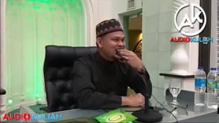 Semua Tanda Kiamat Kecil Dan Keluaq Bang ~ Ustaz Abdullah Khairi 2018