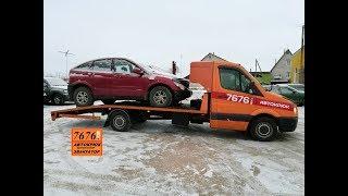 видео avto-sos.by