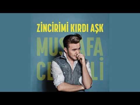 Mustafa Ceceli - Söz Aramam